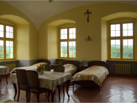 Pokój gościnny