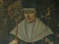 Sł. Boża Magdalena Mortęska