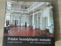 Polskie benedyktynki
