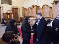 wizyta-prezydenta-rp-andrzeja-dudy-w-krzeszowie