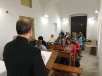 -Konferencja ks. Marka Michalskiego-