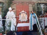 Odpust Jubileuszowy 1992r